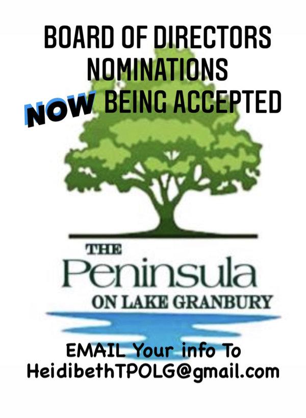 peninsula-nomination.jpg