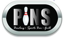PINS Bowling